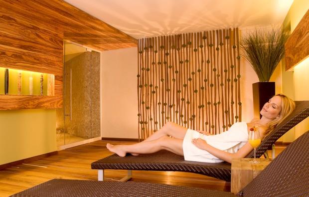 kulinarische-reise-baiersbronn-schwarzenberg-relax