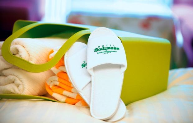 kulinarische-reise-baiersbronn-schwarzenberg-wellnesskorb