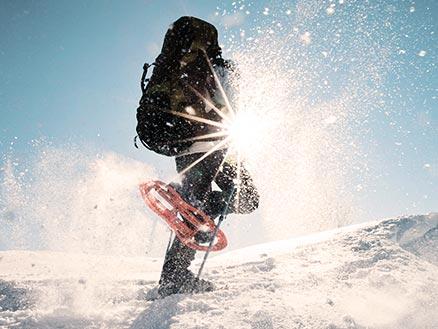 schneeschuhwandern-ha