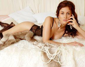Erotisches Fotoshooting inkl. Make -Up & 2 Bilder digital, ca. 1,5 Stunden
