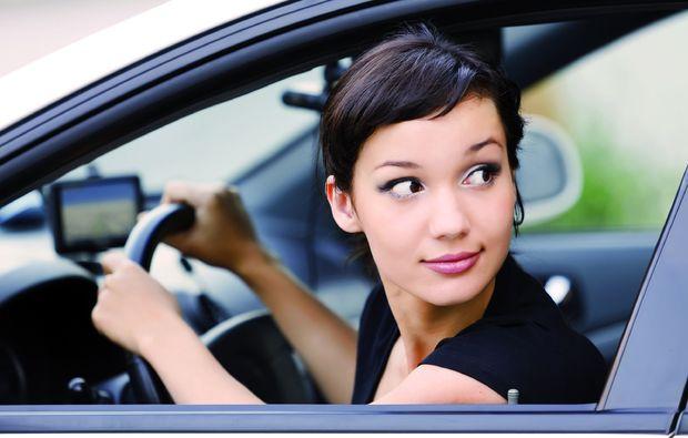pkw-fahrertraining-muenchen-fahren