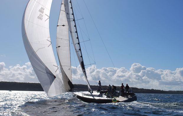 segelkurs-yachtschein-rostock-warnemuende-erlebnis