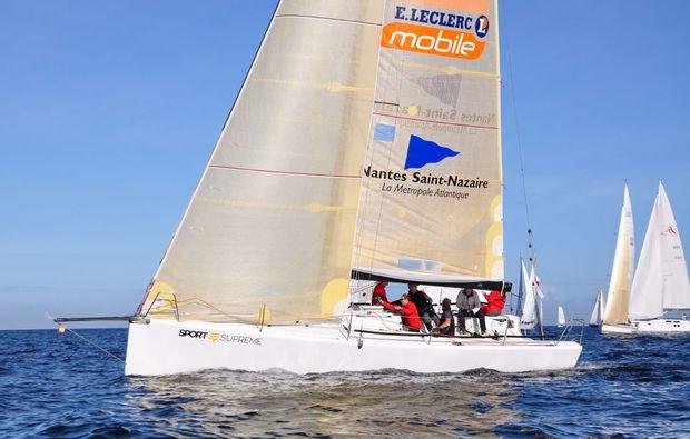 segeln-rostock-warnemuende