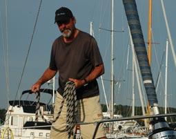 segeln-yacht1273660540
