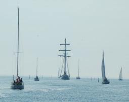 segeltoern-hanse-sail