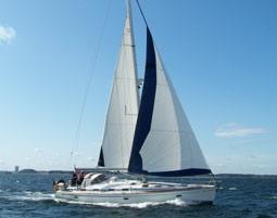 yacht-tagestoern