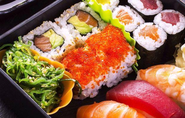 sushi-kochkurs-wiesbaden-delikat