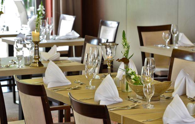 kuschelwochenende-blankenburg-harz-restaurant