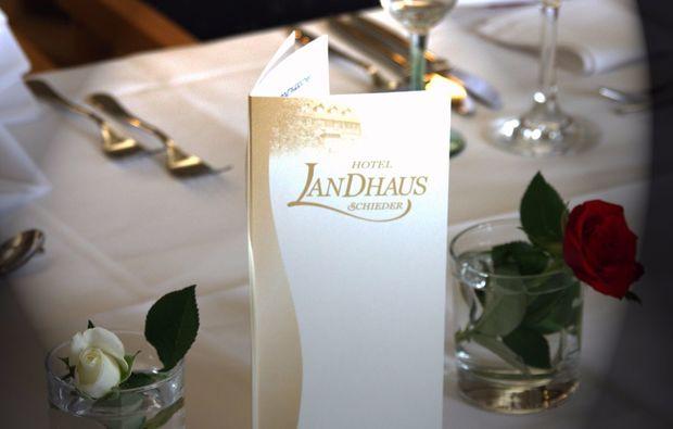 candle-light-dinner-fuer-zwei-schieder-schwalenberg-essen
