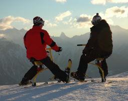 snowbike-cruse