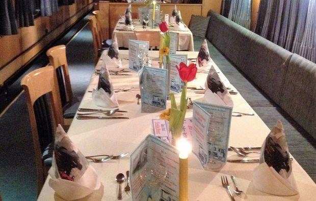 candle-light-dinner-pommersfelden