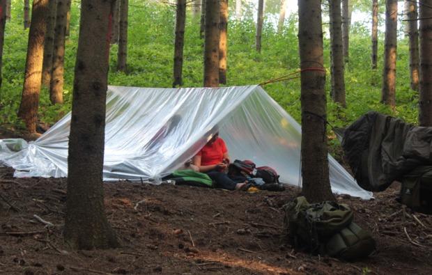 survival-training-intensivkurs-warthausen-biwak