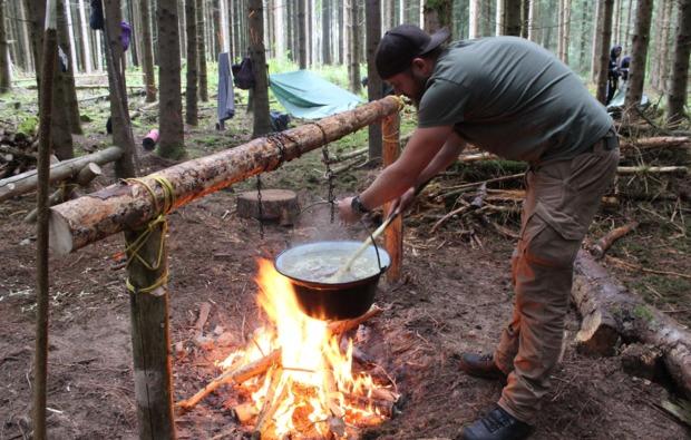 survival-training-intensivkurs-warthausen-kochen