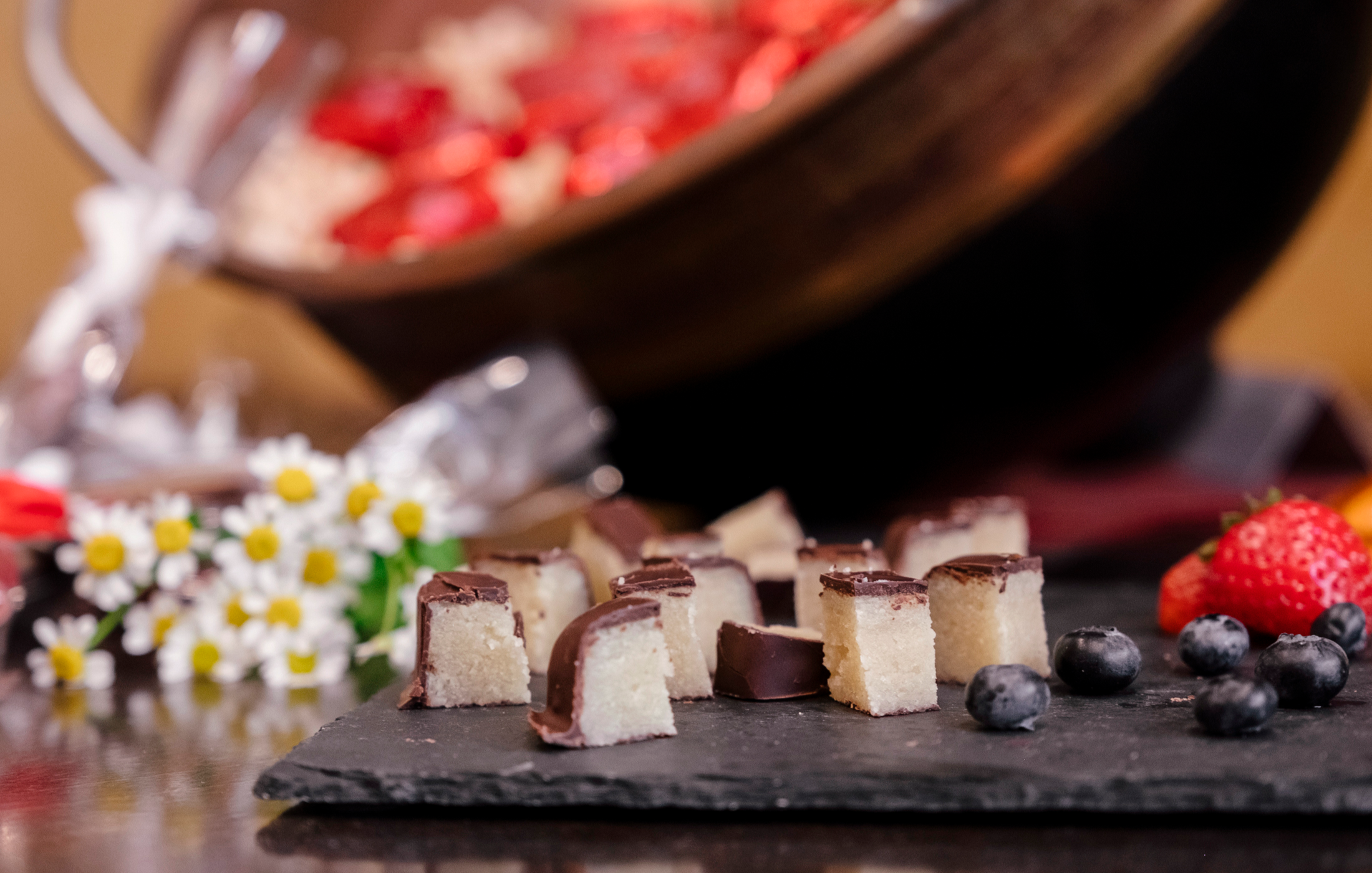 schokoladenverkostung-stralsund-bg2