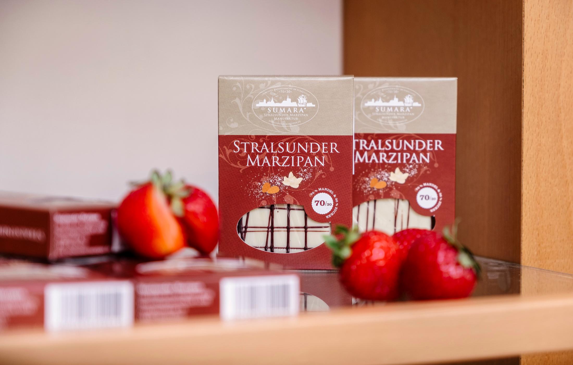 schokoladenverkostung-stralsund-bg5