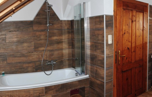 kurzurlaub-unterach-am-attersee-badewanne