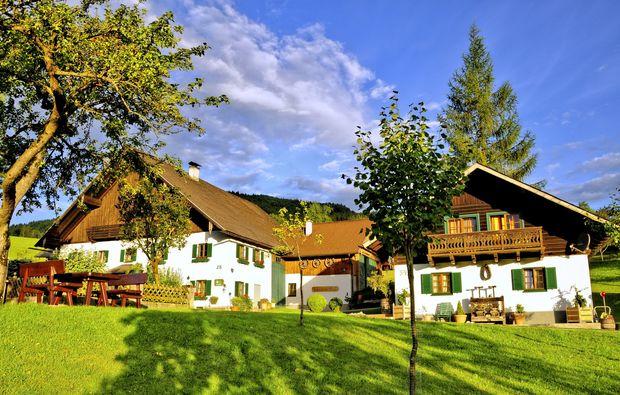kurzurlaub-unterach-am-attersee-ferienhaus
