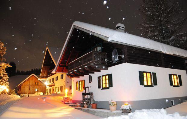 kurzurlaub-unterach-am-attersee-schnee