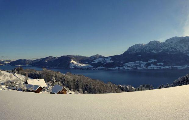 kurzurlaub-unterach-am-attersee-snow