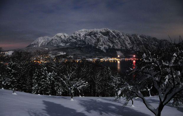 kurzurlaub-unterach-am-attersee-winter
