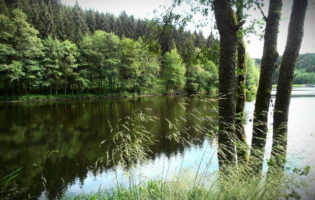 landhotels-schoenberg-fluss