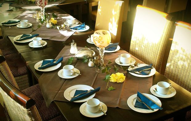 landhotels-schoenberg-romantik