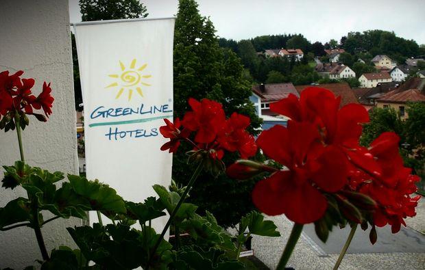 landhotels-schoenberg-romantisch