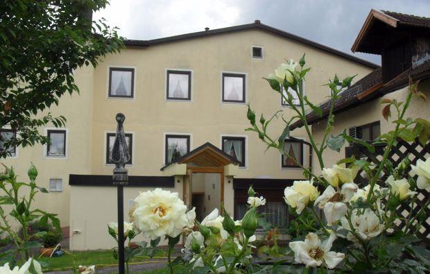 landhotels-schoenberg-uebernachten