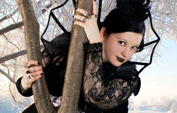 fantasy-fotoshooting-peissenberg-black