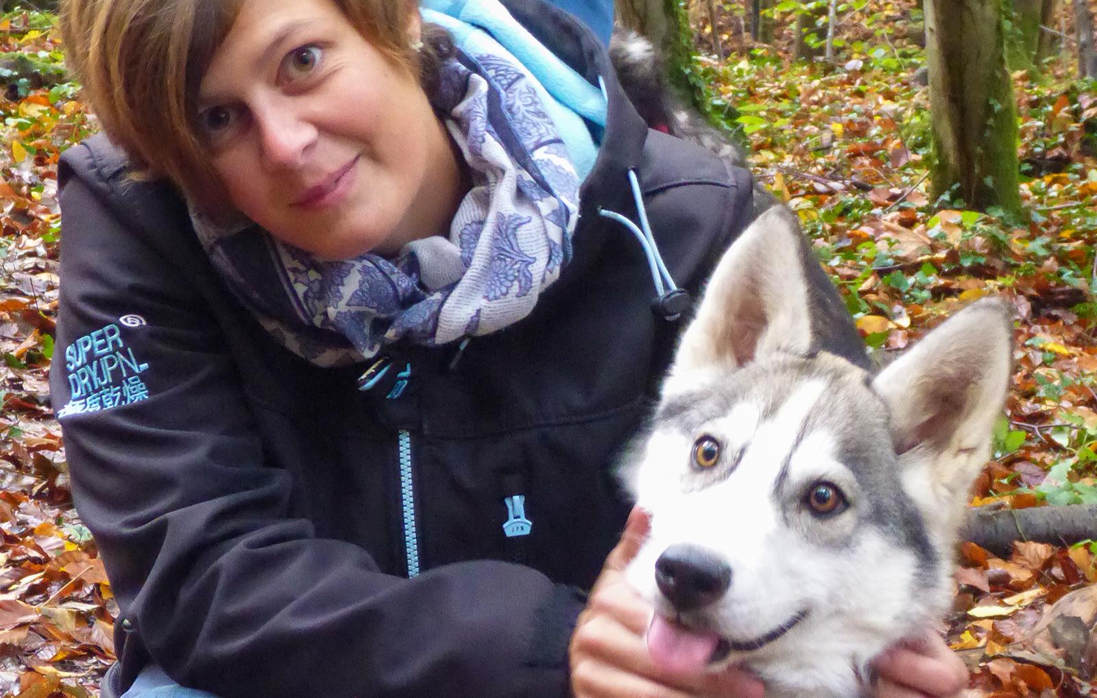 husky-trekking-clausthal-zellerfeld-bg7