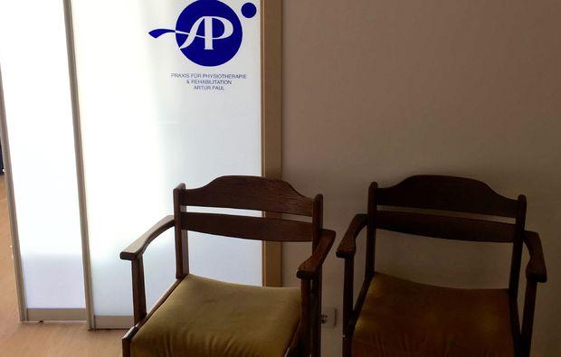 ganzkoerpermassage-paderborn-warteraum