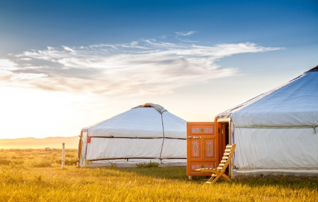 erlebnisreise-mongolei-fuer-2-8-tage-bg1