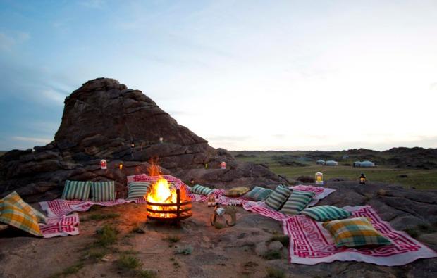 erlebnisreise-mongolei-fuer-2-8-tage-bg3