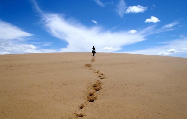 erlebnisreise-mongolei-fuer-2-8-tage-bg6