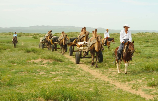 erlebnisreise-mongolei-fuer-2-8-tage-bg7