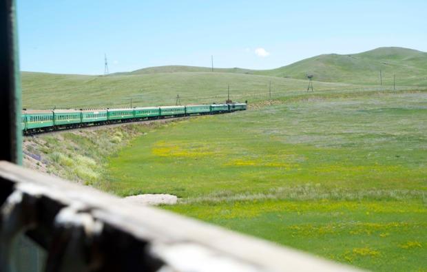 erlebnisreise-mongolei-fuer-2-8-tage-bg8