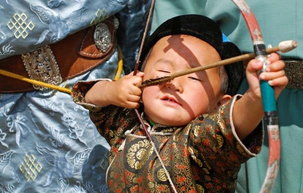 erlebnisreise-mongolei-fuer-2-8-tage-bg9