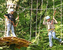 3-high-ropes