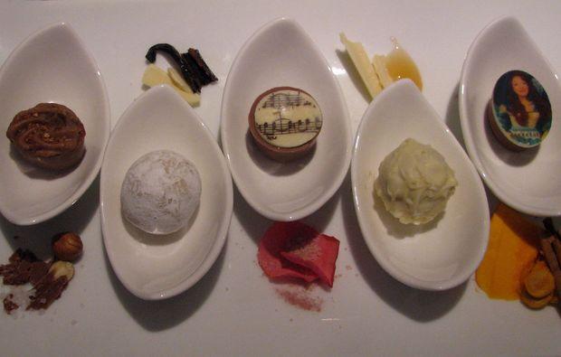 kurs-haina-kloster-schokolade