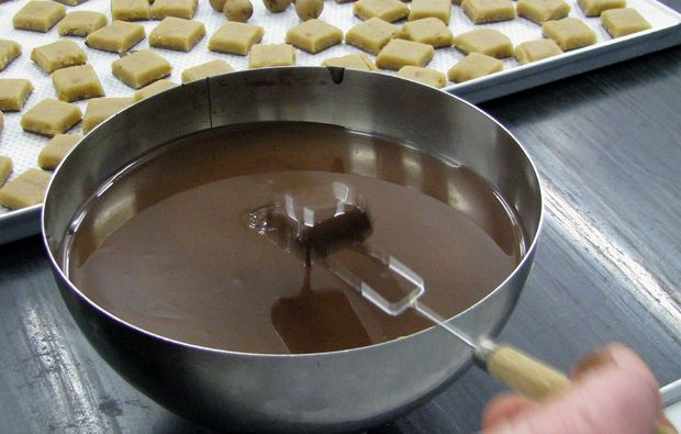 pralinenkurs-haina-kloster-schokoladenmantel
