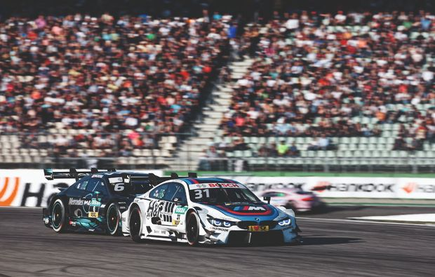 dtm-tickets-spielberg