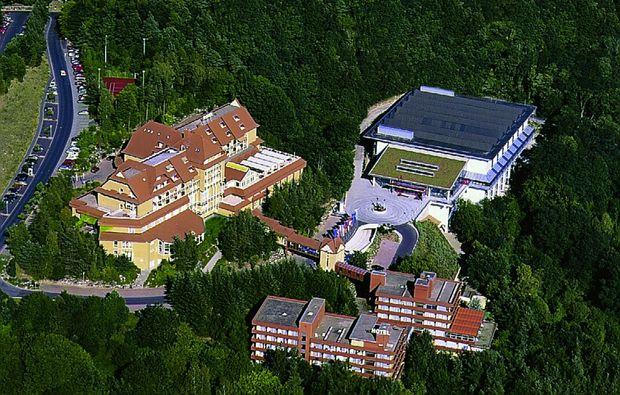 wellnesshotels-rotenburg-an-der-fulda-areal