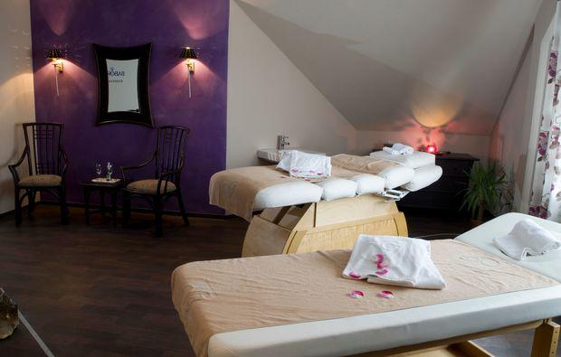 wellnesshotels-rotenburg-an-der-fulda-entspannung