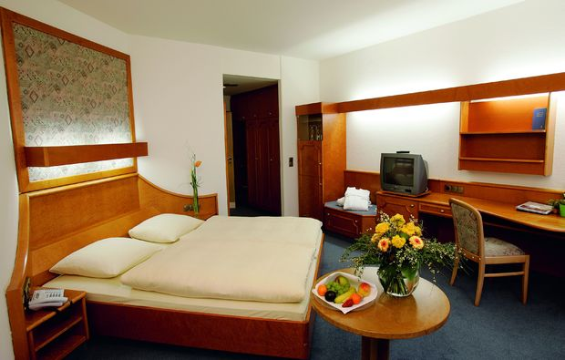 wellnesshotels-rotenburg-an-der-fulda-standartzimmer