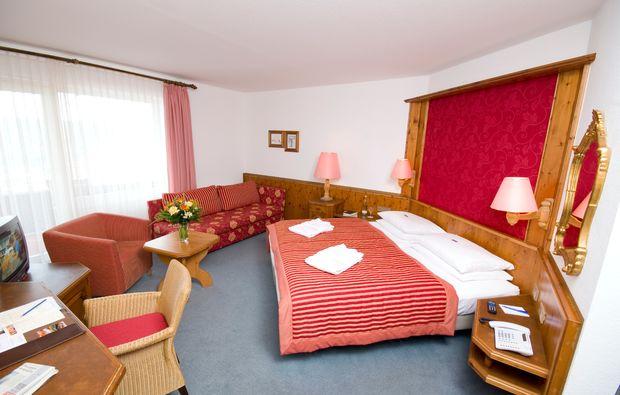 wellnesshotels-rotenburg-an-der-fulda-uebernachten