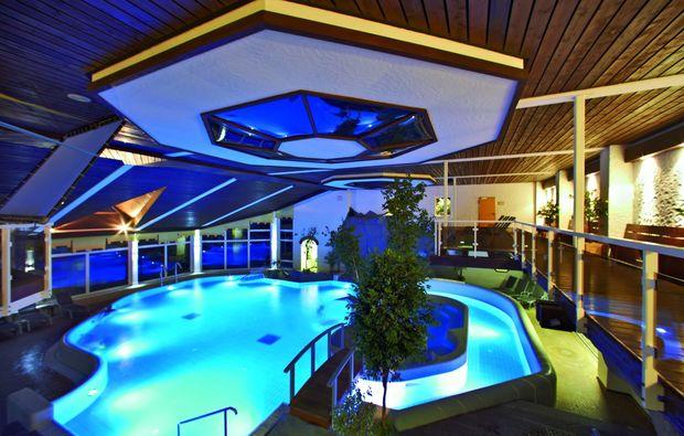 wellnesshotels-rotenburg-an-der-fulda-wellness