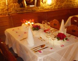 Candle Light Dinner Fur Zwei Candlelight Dinner Munnerstadt Fulda