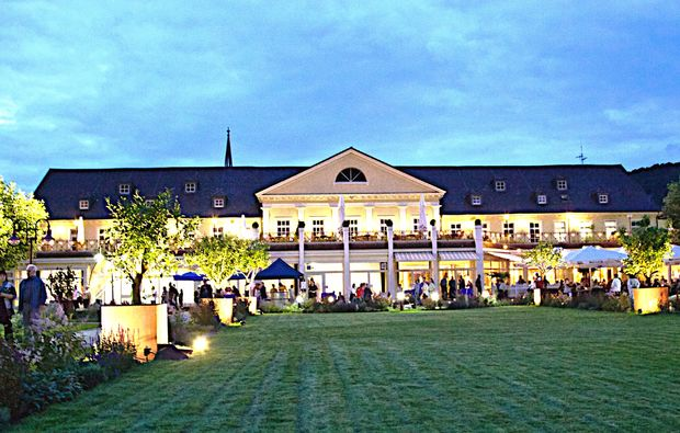 candle-light-dinner-fuer-zwei-bad-duerkheim-hotel