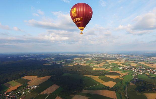 ballonfahrt-markdorf-flug