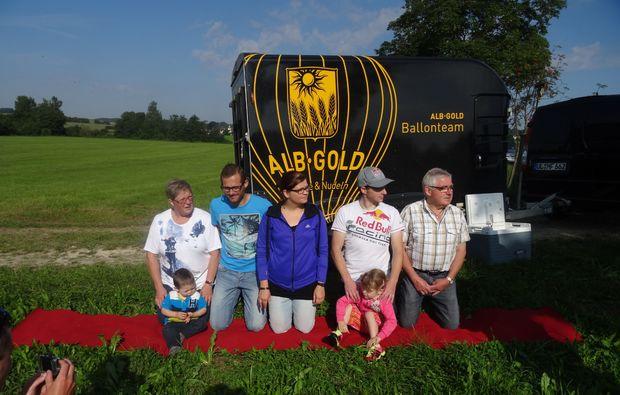 ballonfahrt-markdorf-gruppe
